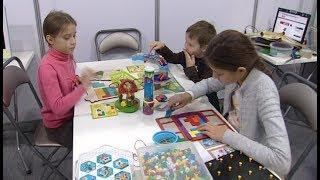 Хантымансийцев на «Фестивале детства» ждут образовательные и развлекательные площадки