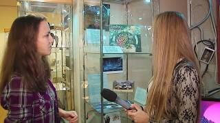 ВТ Выставка киберпанк и стимпанк #2