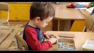 Телекласс для Вас – Центр психолого-педагогической, медицинской и социальной помощи «Детство» (ч. 2)
