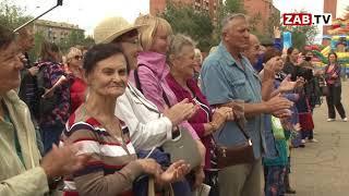 На митинге читинцы назвали пенсионную реформу «большим преступлением»