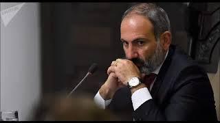 """Ход Пашиняна """"сирийским"""" конем: ждать ли диалога с Анкарой?"""