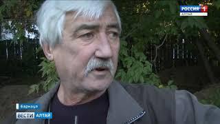 Стали известны подробности смертельного ДТП в Барнауле