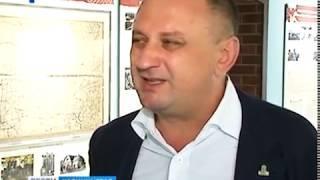 Экс-директор калининградского Водоканала объявлен в федеральный розыск