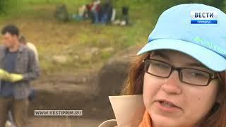 Ученые-археологи мечтают поговорить с основателем государства Бохай
