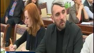 Глава Мордовии Владимир Волков «Президент дал программу действий на шесть лет вперед»