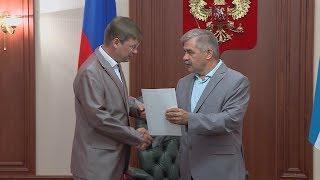 Команда из Башкортостана стала призером фестивля «Туриада»