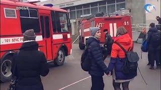 3 апреля исполнилняется год со дня теракта в метро Санкт-Петербурга