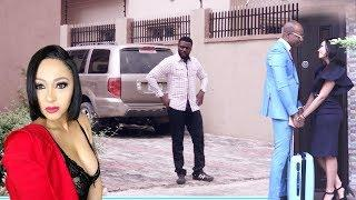Love Dope - 2018 nigerian movies|latest full 2018 trending movies|nollywood movies 2018
