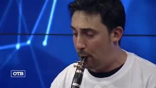 Летняя оркестровая академия