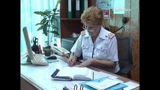 Пенсионерка из Тольятти: сейчас жизнь только начинается