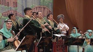 Новости культуры - 30.03.18