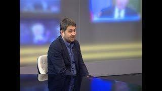Онколог Илья Фоминцев: онкологию важно не только рано выявить, но и качественно лечить