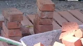 Уголовное дело по долевому строительству в Тополево