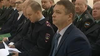 Работа донских судебных приставов признана одной из лучших в России