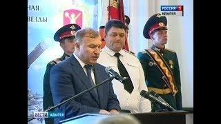 Делегация республики во главе с Муратом Кумпиловым вернулась из Абхазии