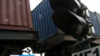 На станции Злобино подросток погиб от удара током