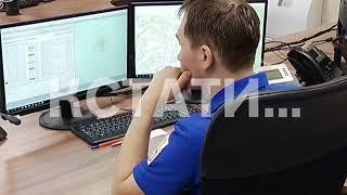 Единый центр экстренного реагирования появился в Нижнем Новгороде