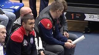 Всероссийский турнир по боксу в Ярославле собрал сильнейших спортсменов страны