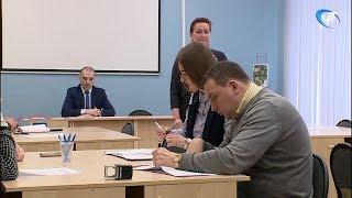 Подписано соглашение о взаимодействии Общественной палаты и общественных организаций