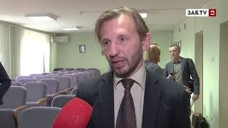 """У Министерства природных ресурсов нет денег на проект """"Зелёный щит"""""""