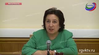 В Дагестане более 300 детей-сирот получит жилье