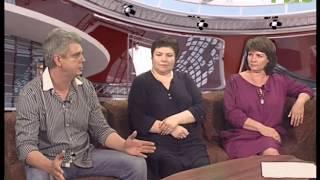 """""""Город С"""" от 24.07.2018"""