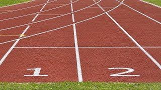 В столице Югры обсудили перспективы развития массового спорта в округе