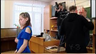 Вера Сибирёва стала телезвездой