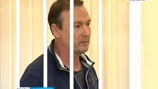 В Богучанах арестован еще один чиновник
