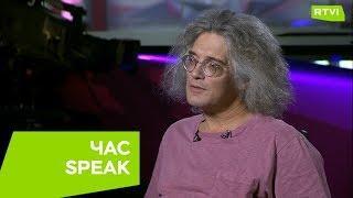 Микробиолог Константин Северинов о генетике и клонировании / Час Speak