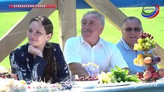 Овцеводы из 12 регионов России приехали в Дагестан для обмена опытом