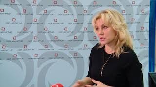 03 12 2018 Телеканал «Удмуртия» теперь можно смотреть при помощи спутникового телевидения