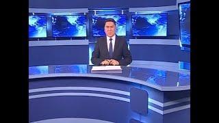 Вести Бурятия. 15-25 Эфир от 10.12.2018