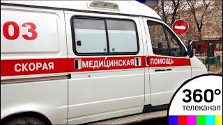 Активисты рассказали о реальном количестве пострадавших в Кемерове