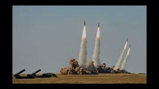 В НАТО опровергли нападение России на Украину