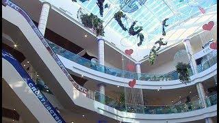 За проверку торговых центров в Югре взялась прокуратура