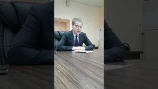 """Владимир Панов заявил о прекращении отношений с """"Кофебук"""""""