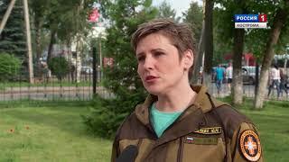16 найденных за месяц: у костромских поисковиков из отряда «Лиза Алерт» настали горячие будни
