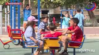 На Северном Кавказе к 2020 году ожидается демографический взрыв