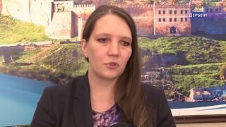 В Дербенте прошло совещание под руководством Екатерины Толстиковой