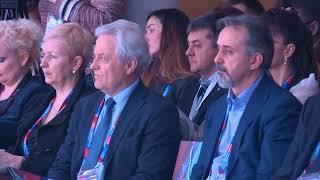 """Конференция """"Интеллектуальные транспортные системы"""""""