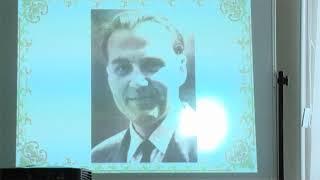 26 09 18 Сто лет со дня рождения педагога Сухомлинского отмечают в Удмуртии