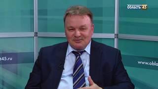Олег Молчанов о нововведениях в законодательстве и способах избежать ссор с соседями