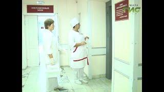 Рост зарплат у работников бюджетной сферы отметили в Самарской области