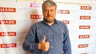 "Радио ""Маяк"" Улан-Удэ | «КОФЕ ТАЙМ» | Борис Шульга. ""Кванториум - Бурятия"""
