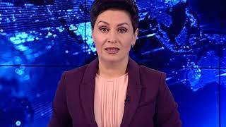 Серьезное ДТП на трассе «Москва-Холмогоры»: погибли два человека