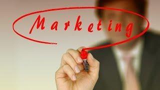 Впервые в истории в Югре пройдёт форум по брендингу и маркетингу региона