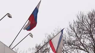 Руководство «Черноморнефтегаза» ушло в отставку