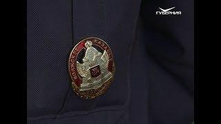 Годовщину возрождения казачества в Поволжье отметили в Самаре