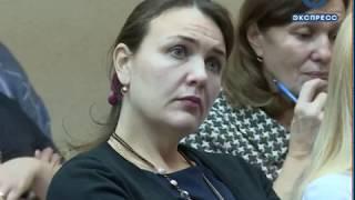 В Пензе обсудили новые методы инсулинотерапии